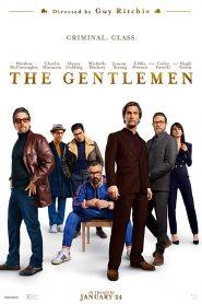 جنتلمن