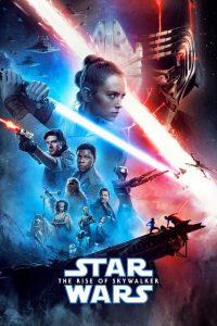 جنگ ستارگان : خیزش اسکای واکر