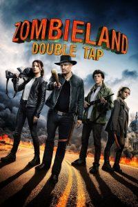 سرزمین زامبی ها 2: شلیک نهایی