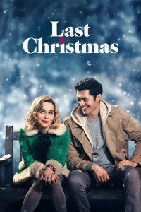 آخرین کریسمس