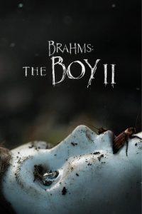 برامس: پسر ۲